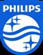 «PHILIPS»