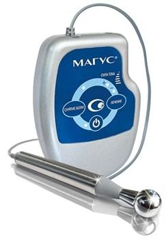 Магус электромиостимулятор низкочастотной импульсной терапии, гальванизации и электрофореза - фото 5047