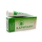 Карипаин ультра гель 1 туба 30 мл.