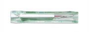 Электрод одноразовый «Ректально-вагинальный» (длина 125 мм, диаметр 15 мм) Цена за 1 шт. Под штекер 2 мм.