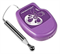 Невотон АК-201 Электромиостимулятор лечебно-косметический - фото 5040