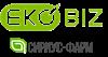 Ekobiz (Сириус-Фарм)