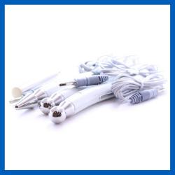 Электроды лабильные для косметологических процедур