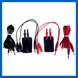 Провода и токоподводы