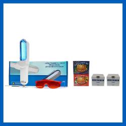 Наборы для лечения псориаза