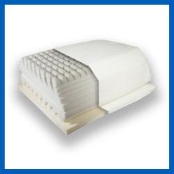 Ортоадаптивные стрейч-подушки
