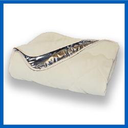 Термостабилизирующие одеяла «DIGGI stretch»