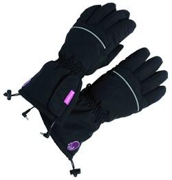 Перчатки с подогревом Pekatherm GU920 - фото 4499
