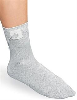 Электроды носки для ЭМС и ЧЭНС - фото 4891