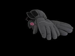 Перчатки с подогревом Pekatherm GU910 + аккумуляторы CP940 - фото 4905