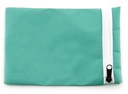 Мешок прижимной физиотерапевтический под электроды 150х200 мм. Цена за 1 шт. - фото 5509
