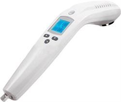 АУЗТ «Дельта Комби» аппарат ультразвуковой физиотерапевтический - фото 5926