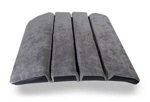 Ортоадаптивная подушка под крестец «Z-SACRI» - фото 6425