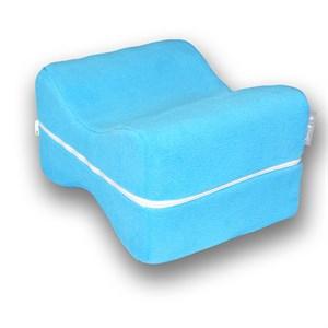 Разделительная подушка-валик «ORTOWAVE L» - фото 6462