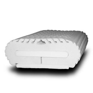 Ортоадаптивная стрейч-подушка «ZETA 3» - фото 7297