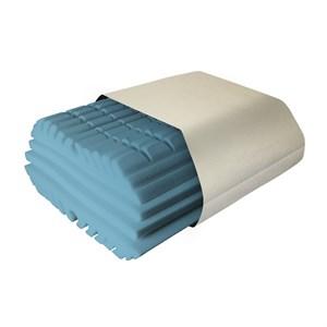 Ортоадаптивная стрейч-подушка «DIGGI 3» - фото 7358