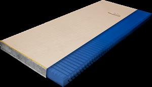 Ортоадаптивный стрейч-матрас DIGGI stretch «DS-MST» жесткий - фото 7400