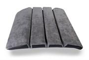 Ортоадаптивная подушка под крестец «Z-SACRI»