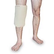Спортивный термоапликатор-манжета коленный ОТМ-3