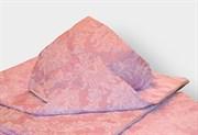 Термостабилизирующая простыня-наматрасник «ORTESLEEP»