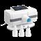 Квазар Ультрафиолетовый облучатель, кварцеватель и рециркулятор - фото 5280