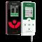 Комплект экологического контроля: Соэкс Экотестер 2 + Импульс - фото 5532